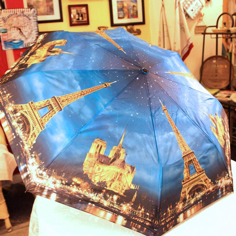 Bags & Umbrellas